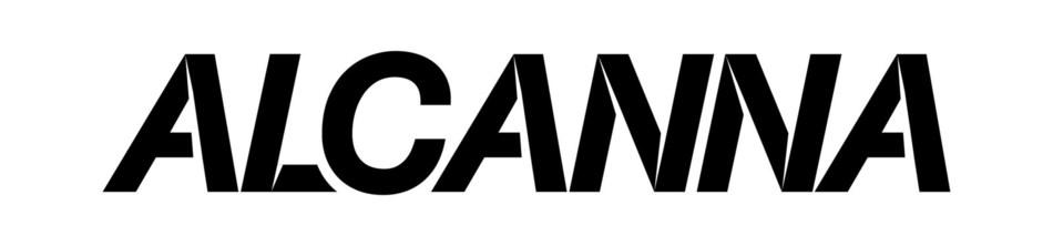 Alcanna Inc. (CNW Group/Aurora Cannabis Inc.)