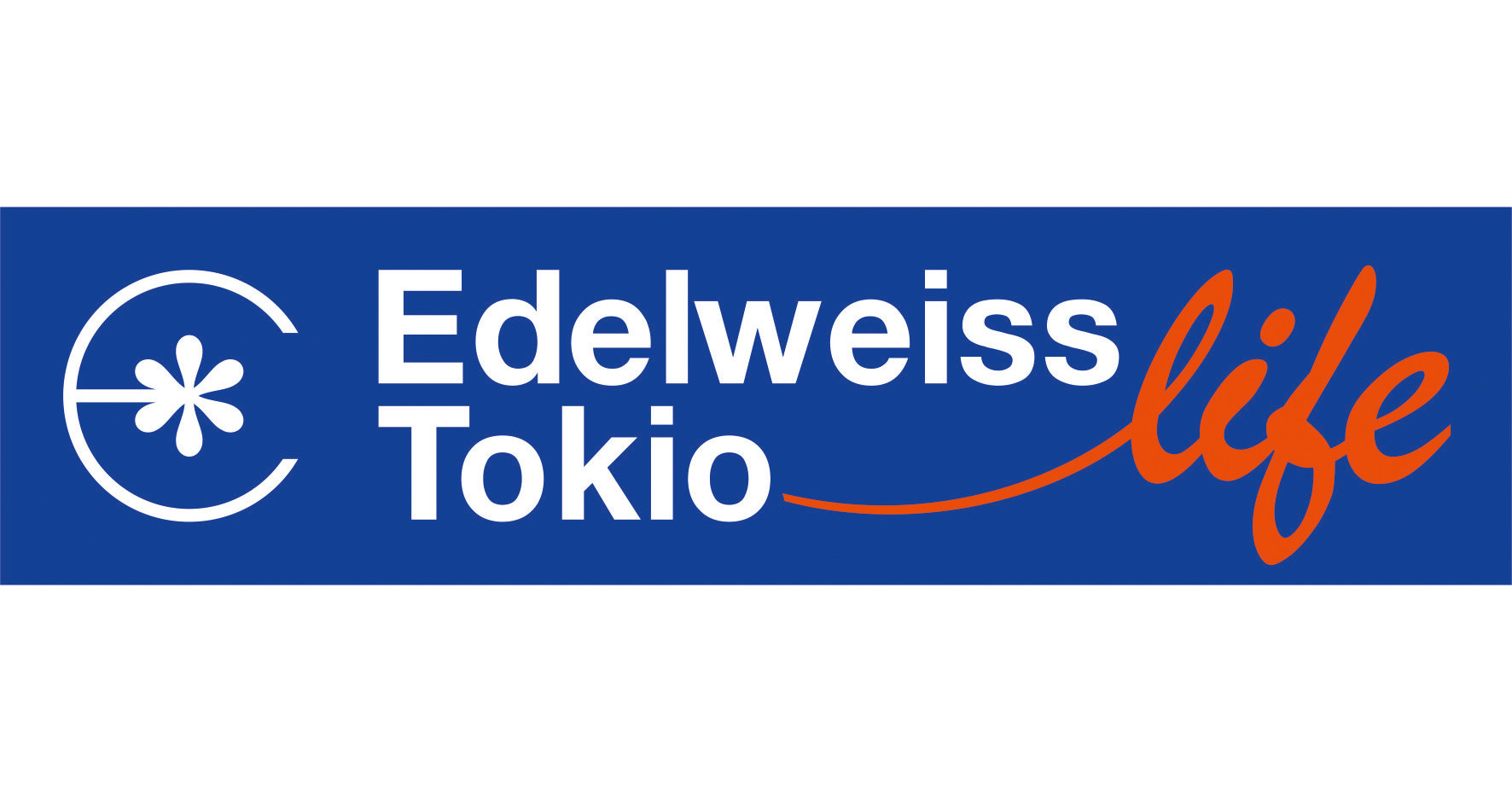 Reasons why Edelweiss Tokio Life - Active Income Plan is a stable income generator