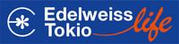 ETLI Logo