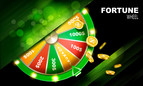 Bookie Betting Announces Free Gift Card Promo in Partnership with Intertops