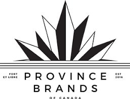 Province Brands of Canada (CNW Group/Province Brands of Canada)