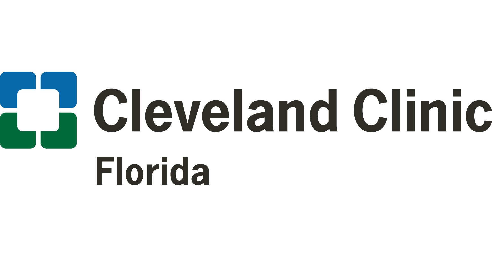 Cleveland Clinic Florida Ranks #1 In Miami-Fort Lauderdale Metro Area By U.S. News & World Report