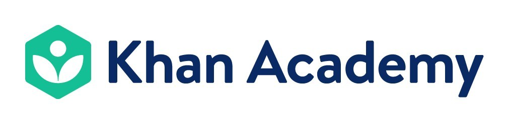 Khan Academy's Efforts to Keep Everyone Learning Gains Major New Support  from Bank of America