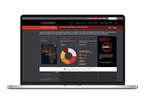 Le tableau de bord public GardaWorld, disponible au garda.com/crisis24, offre des informations de sécurité fiables, entièrement vérifiées, mises à jour en temps réel et accessibles 24/7. (Groupe CNW/Corporation de Sécurité Garda World)