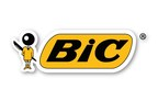 Support Public School Teachers with BIC® this Back to School Season