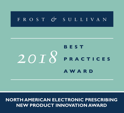 https://mma.prnewswire.com/media/730509/frost_and_sullivan___surescripts_award.jpg