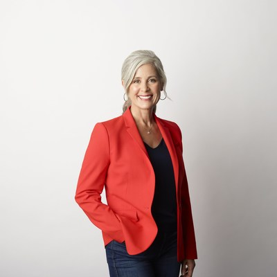 Herman Miller elects Andi Owen as next President & CEO