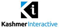 Kashmer Interactive, LLC