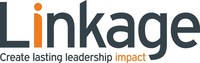 Linkage_Logo