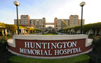 U.S. News & World Report Names Huntington Hospital 5th Best Hospital in Los Angeles and 10th Best Hospital in California