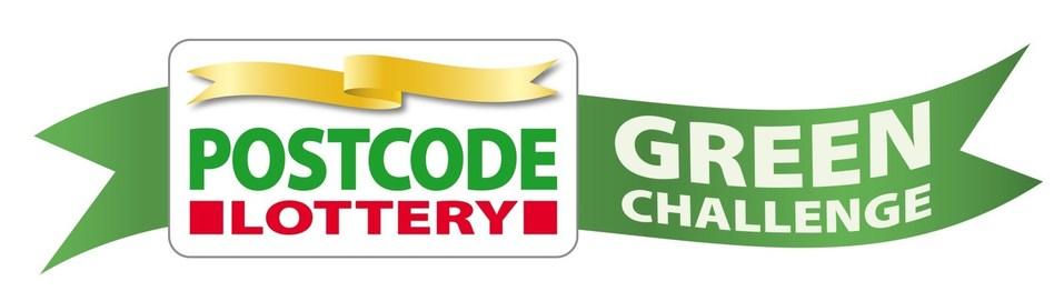 Dutch Postcode Lottery (PRNewsfoto/The Dutch Postcode Lottery)