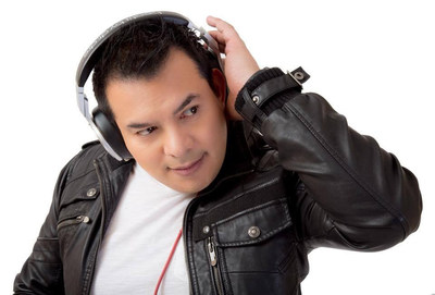 """Aire Radio Networks launches the syndication of """"Al Aire con El Terrible"""" morning show with Alberto Cortez"""