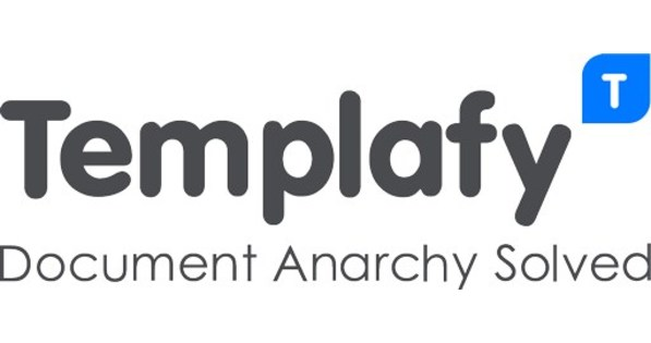 Templafy Raises $15M to Further Accelerate Growth