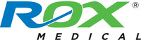 ROX Medical