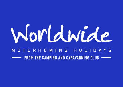 Worldwide Motorhoming Holidays