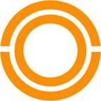Coronado Resources Ltd. (CNW Group/Coronado Resources Ltd.)