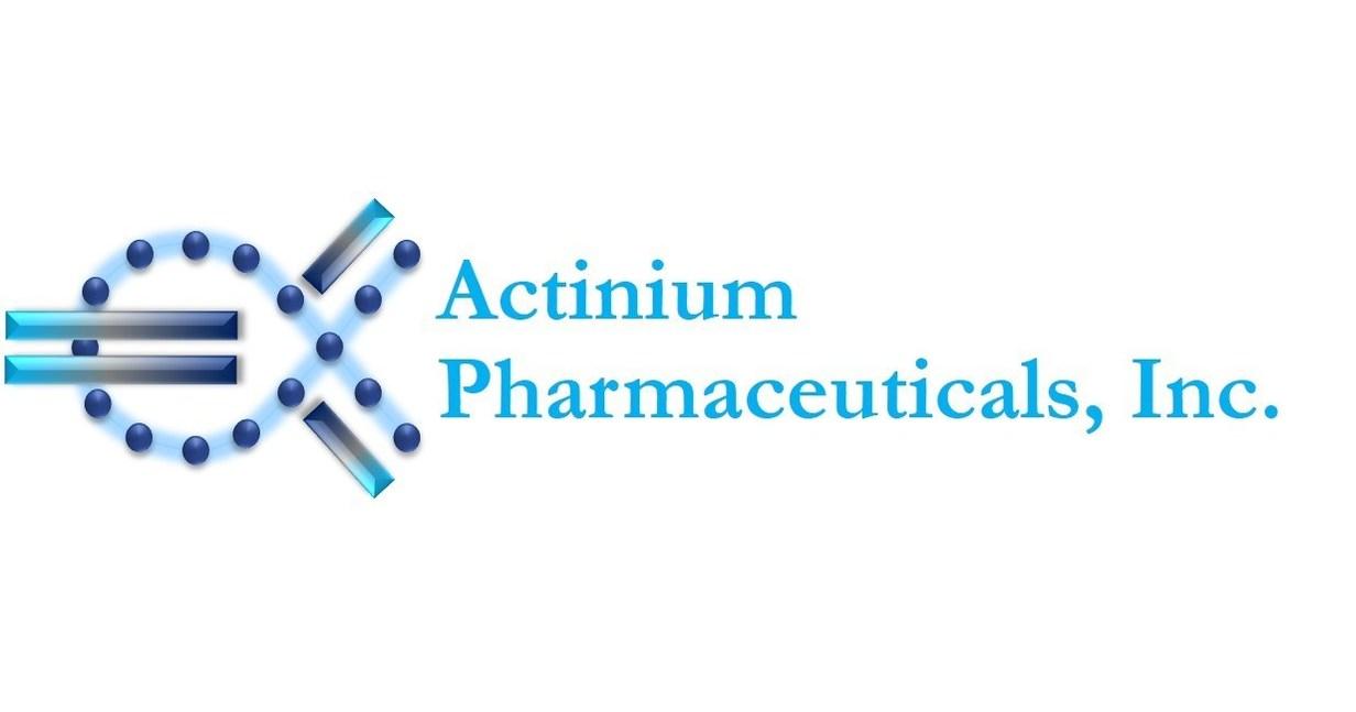 Actinium Highlights its Participation at the Upcoming