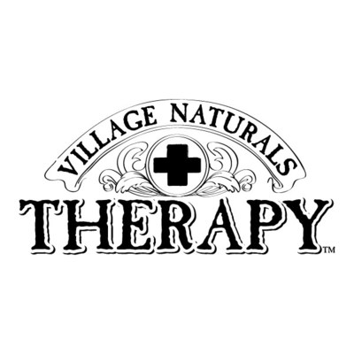 Village Naturals Therapy Commits to Helping Chronic Pain Sufferers