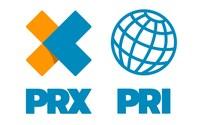 PRX and PRI Announce Transformational Public Media Merger