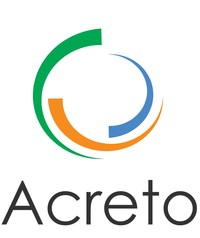 Acreto IoT Security
