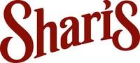 Shari's Logo (PRNewsfoto/Shari's Restaurants)