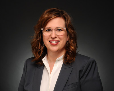 Amanda McMillian, Anadarko Executive Vice President and General Counsel.