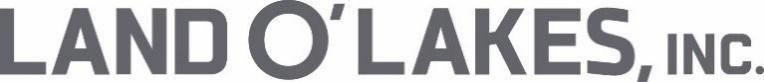 Land O'Lakes, Inc. (CNW Group/UrtheCast Corp.)