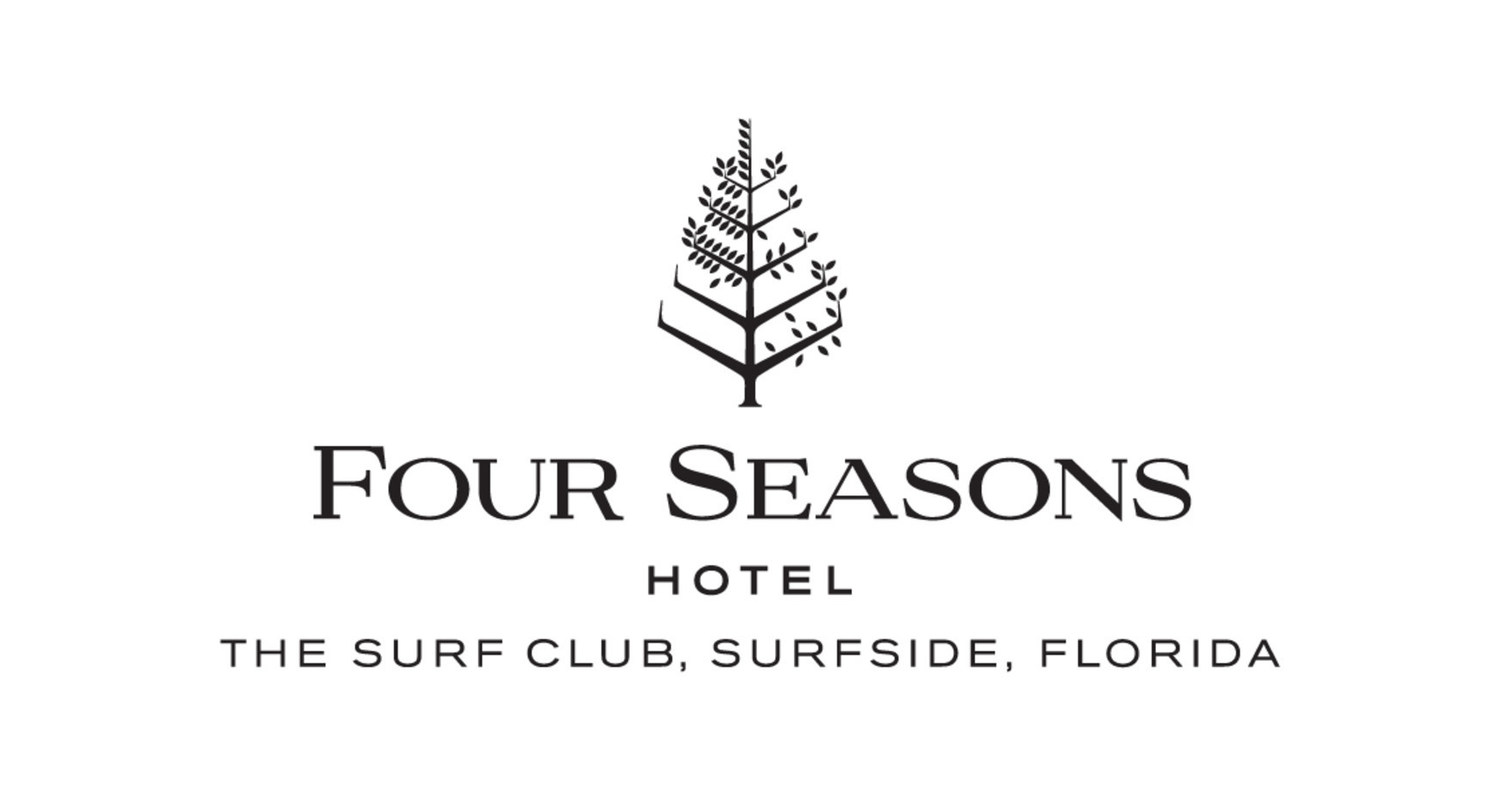 Cornelia Samara Appointed General Manager of Four Seasons Hotel at The Surf Club