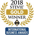 TrustArc Wins Gold Stevie® Award in 2018 International Business Awards®; Also Named a Finalist for 2018 SaaS Awards