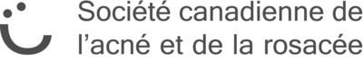 La Société canadienne de l'acné la rosacée (CNW Group/Acne and Rosacea Society of Canada)
