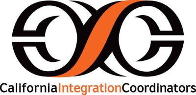 California Integration Coordinators, Inc. Logo (PRNewsfoto/California Integration Coordina)