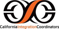 California Integration Coordinators, Inc. Logo