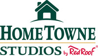 HomeTowne Studios by Red Roof®