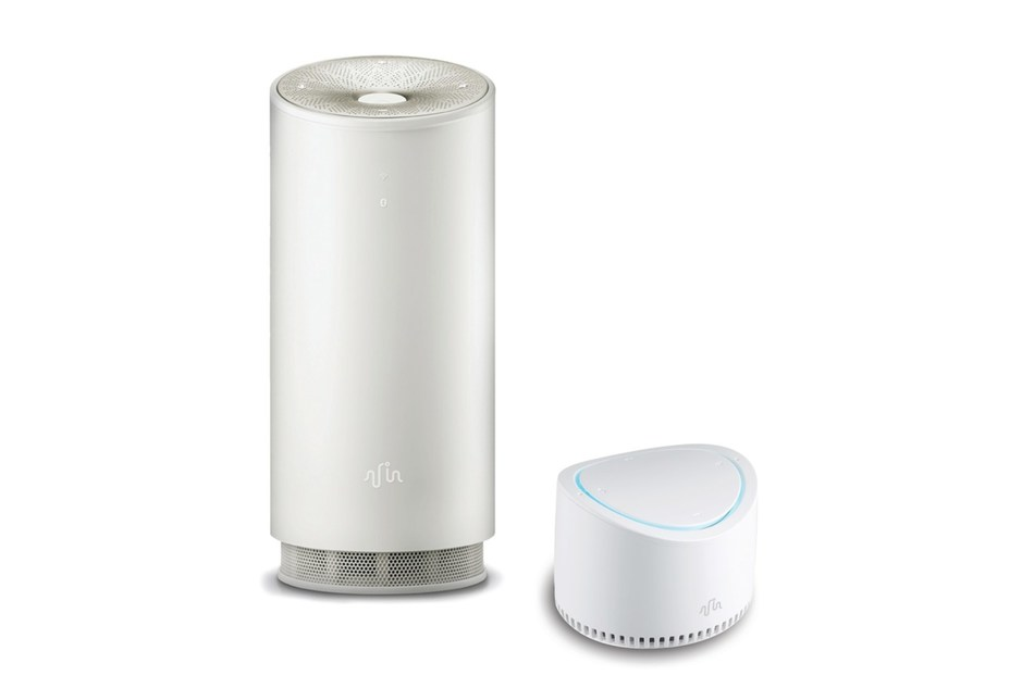 Xilinx FPGAs are now running SK Telecom's automatic speech-recognition application to accelerate its NUGU and NUGU mini devices, the world's first Korean language-based portable artificial intelligence (AI) speakers. In the first quarter of this year, NUGU's monthly active users surpassed 3 million -- the largest in South Korea.