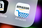 American Financial Benefits Center Lauds FTC for Investigating Fraudulent Business Selling Faulty Wealth-Building Programs on Amazon