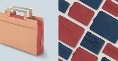 Commuter Essential Bag