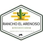 ProGreen Farms™ in Baja California Now Shipping Fresh Produce to U.S. Market