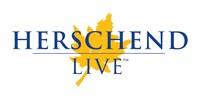 (PRNewsfoto/Herschend Live)