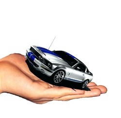 Why Use Online Car Insurance Quotes!