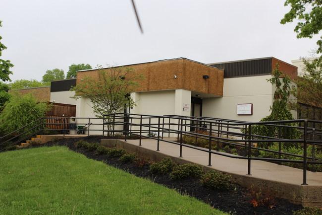 Unity Place Facility