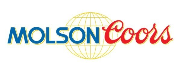 Logo: Molson Coors Canada (CNW Group/Molson Coors Canada)