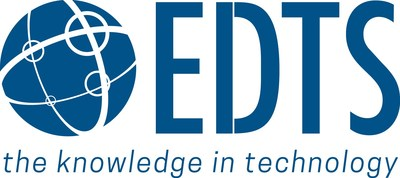 Founded in 1999 and one of America's most honored Managed IT providers, EDTS keeps clients' systems running and optimized, while maximizing their technology investment and removing the everyday burden of supporting IT.  Learn more by visiting us online at EDTS.com