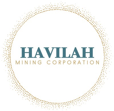 Havilah Mining Corporation (CNW Group/Havilah Mining Corporation)