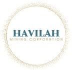 Havilah Mining Corporation (CNW Group/Havilah Mining Corporation)
