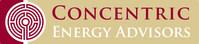 (PRNewsfoto/Concentric Energy Advisors, Inc.)