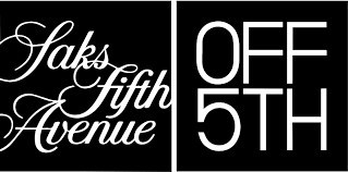 Saks OFF 5TH (CNW Group/Saks OFF 5TH)