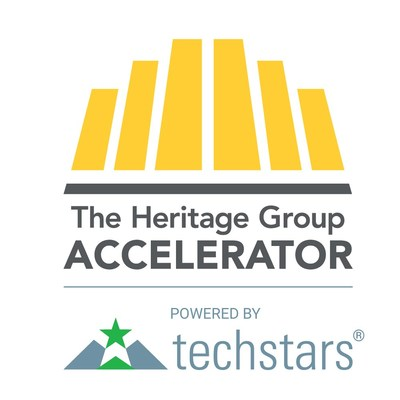 The Heritage Group teams with Techstars to announce new venture accelerator