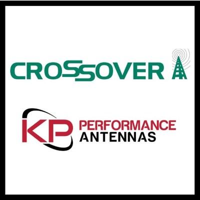 KP Performance Antennas - Crossover Corporation
