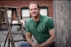 David Whitaker Develops Custom Automation Software for Real Estate Lending