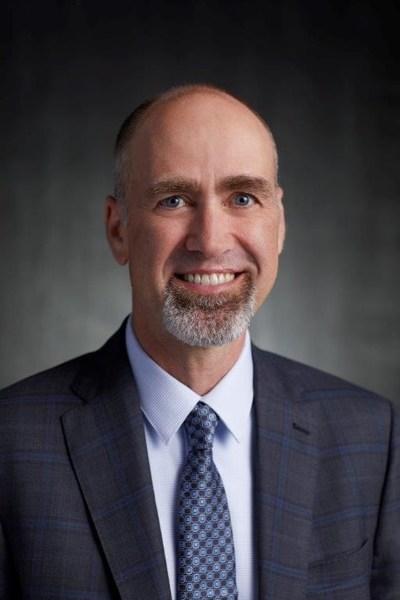 Richard Hansen Named SVP, Strategy & Analytics